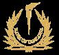 Bank of tanzania logo