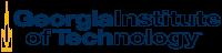 Gatech logo