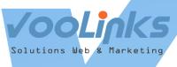 Logovoolinkslogan v8