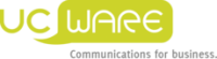 Csm logo c1a254fd08