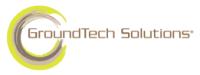 Groundtechsolutionscompanylogo