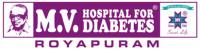 Mv%2520hospital%2520for%2520diabetes