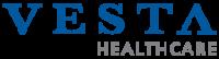 Logo224x61