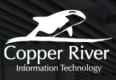 Copper%2520river