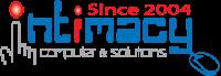 Logo1 converted