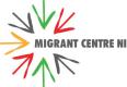 Migrantcentreni