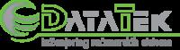Datatek logo 60
