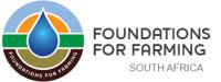 Foundations%2520for%2520farming