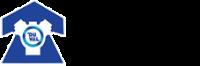 Technomoteur logo