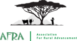 Cropped afra new logo