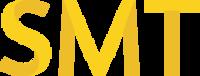 Logo smt top