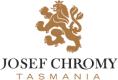 Josef chromy logo