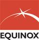 Equinoxlogosmall