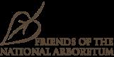 Fona logo brown png 300x149