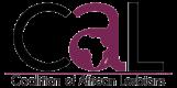 Cal logo revised 07 1 300x149
