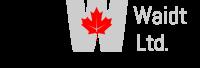 Logomakr 75zjd8 copy