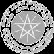 Logo mofec