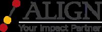 Align logo 1x