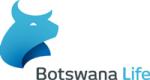 Botswana%2520life