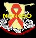 Nanaso logo 1
