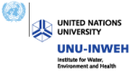 Unu inweh logo 3c