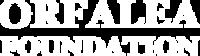 Logo%2520%252822%2529