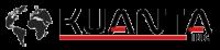 Kuanta logo