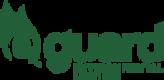 Cropped eg ft logo1
