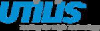Logo utilis