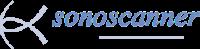 Logo sonoscanner
