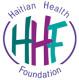 Hhf smaller logo