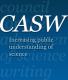 Casw logo newmod 0