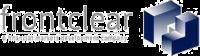 Fc logo1