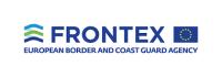 Frontex%2520logo