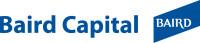 Bairdcapital logo rgb 300res