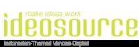 Ideosource logo revise 300x102
