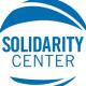 Solidarity%2520centre