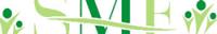 Logo%2520%25287%2529