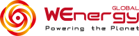 Wenergy ptl logo