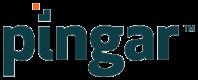 Pingar logo 1 300x121