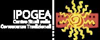 Logoipogeadef 1
