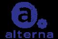 Alterna logo final3