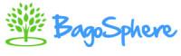 Bagosphere logo horizontal 2