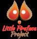 Littlefireface vectorsquare