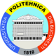 175px universitatea politehnica bucuresti logo