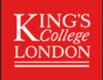 Kings%2520college