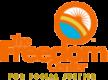 Freedomcenter logo web2 e1422290758297