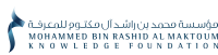 Mbrf logo