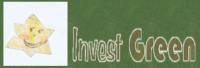 Investgreen