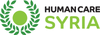 Hcf logo 400x139